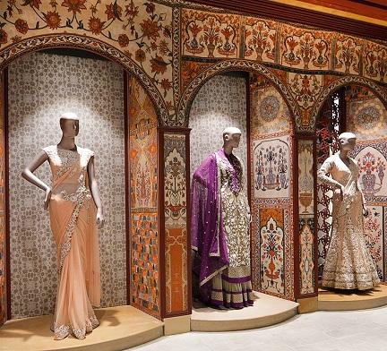 Boutiques-In-India-Ritu-Kumar