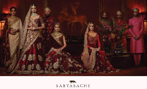Boutiques-In-India-Sabyasachi