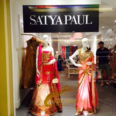 Boutiques-In-India-Satya-Paul