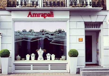 boutiques-in-jaipur-amrapali
