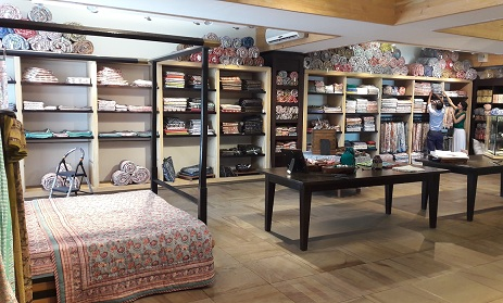 boutiques-in-jaipur-anokhi