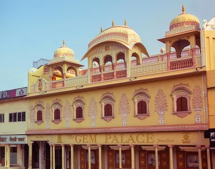 boutiques-in-jaipur-gem-palace