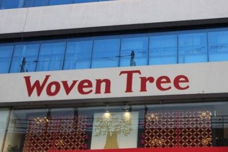 boutiques-in-jaipur-woven-tree