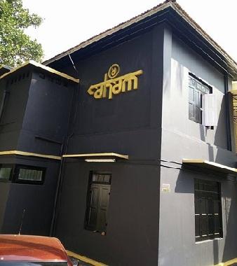 boutiques-in-kerala-aham-designer-boutique
