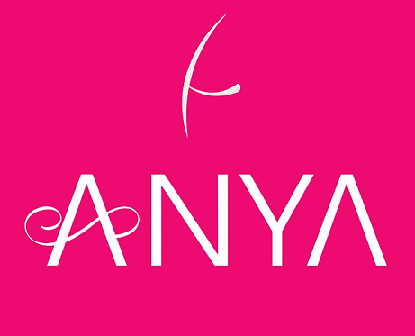 boutiques-in-kerala-anya-boutique