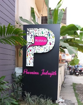 boutiques-in-kerala-pranaah