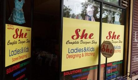 boutiques-in-kerala-she-designer-boutique
