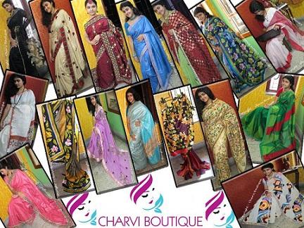 boutiques-in-kolkata-charvi-boutique