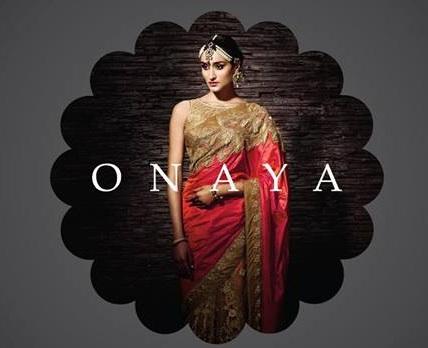 boutiques-in-kolkata-onaya