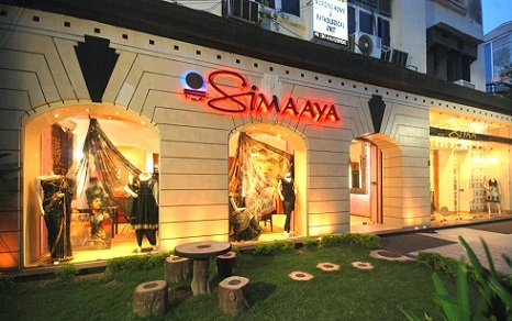 boutiques-in-kolkata-simaaya