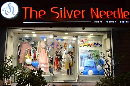 boutiques-in-kolkata-the-silver-needle