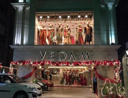 boutiques-in-kolkata-vedam