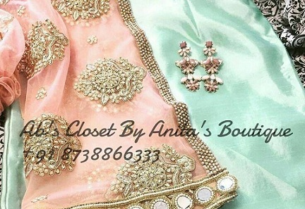 boutiques-in-lucknow-anitas-boutique