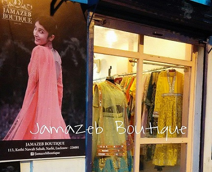 boutiques-in-lucknow