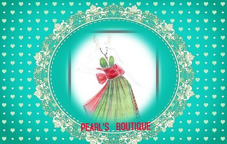boutiques-in-lucknow-pearls-boutique