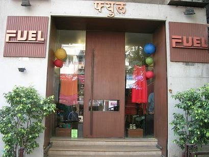 boutiques-in-mumbai-fuel