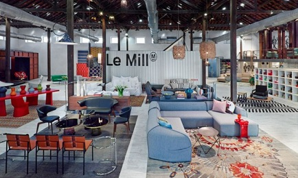 boutiques-in-mumbai-le-mill