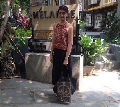 boutiques-in-mumbai-melange
