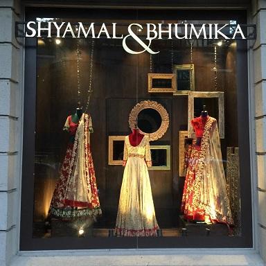 boutiques-in-mumbai-shyamal-bhumika