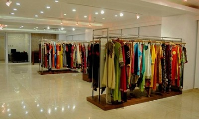 boutiques-in-noida