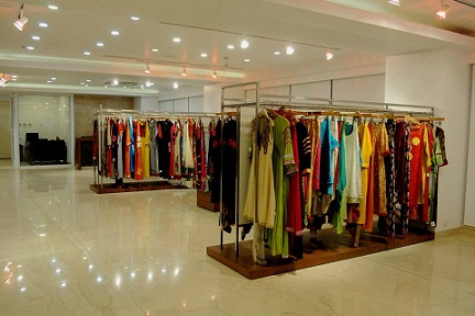 boutiques-in-noid-tantra-by-ratna-jain