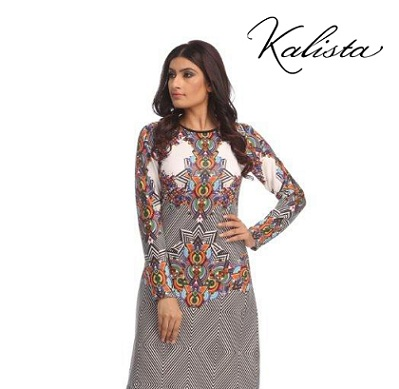 boutiques-in-noida-kalista