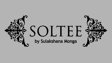 boutiques-in-noida-soltee-by-sulakshana-monga