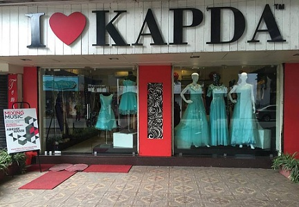 boutiques-in-pune-i-love-kapda