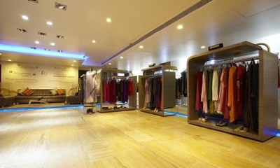 boutiques-in-pune