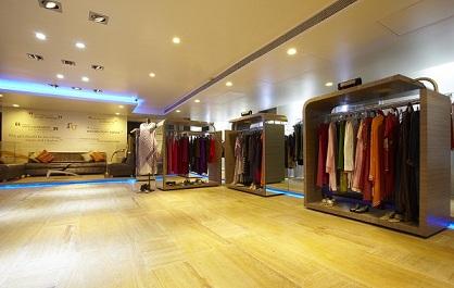 boutiques-in-pune-studio-rudraksh