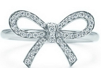 bow-knot-platinum-ring3