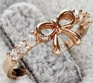 bows-engagement-ring11