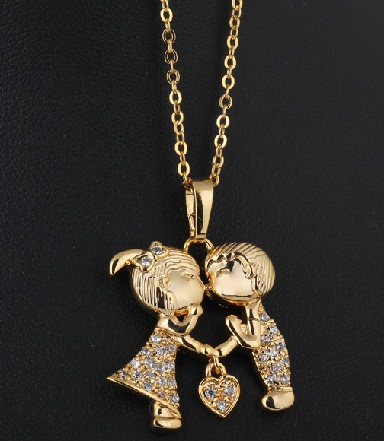 boy-and-girl-pendant