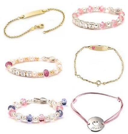 bracelet-designs-for-babies