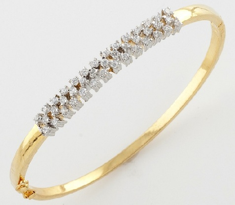 bracelets-made-in-silver-rhodium-with-american-diamonds
