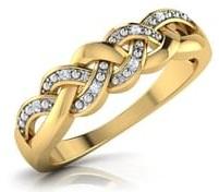 braid-design-diamond-ring1