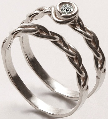 braided-bands-engagement-ring23