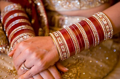bridal-chura