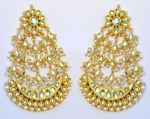 bridal-designer-earrings
