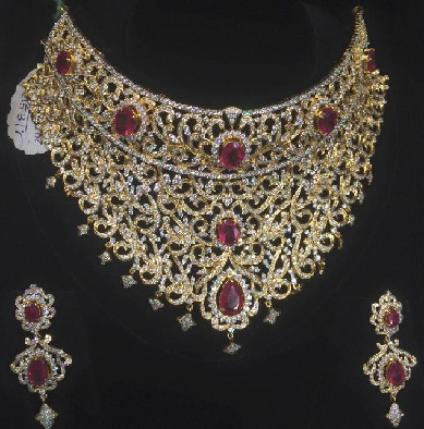 bridal-diamond-choker