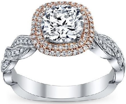 bridal-diamond-rings