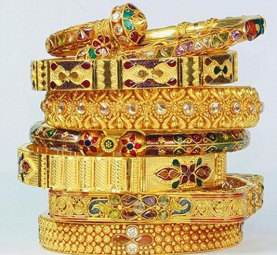 bridal-gold-bangles