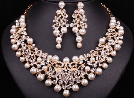 bridal-pearl-jewellery