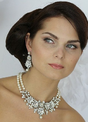 bridal-pearl-necklace8
