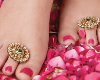 bridal-toe-ring14