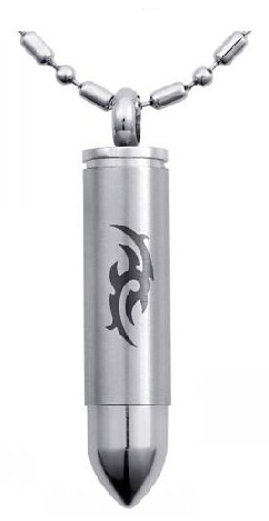 bullet-pendant