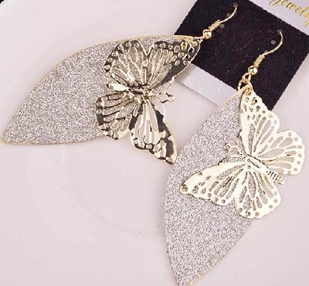 butterfly-earrings5