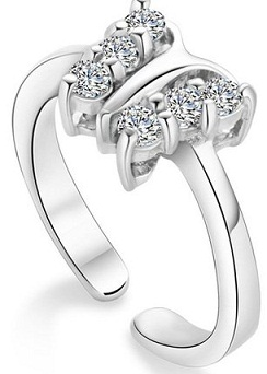 butterfly-platinum-ring17