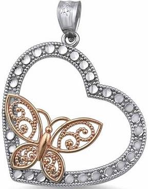 butterfly-in-heart-pendant5