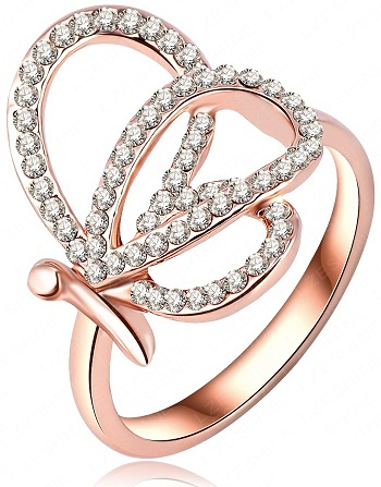 butterfly-ring-design7